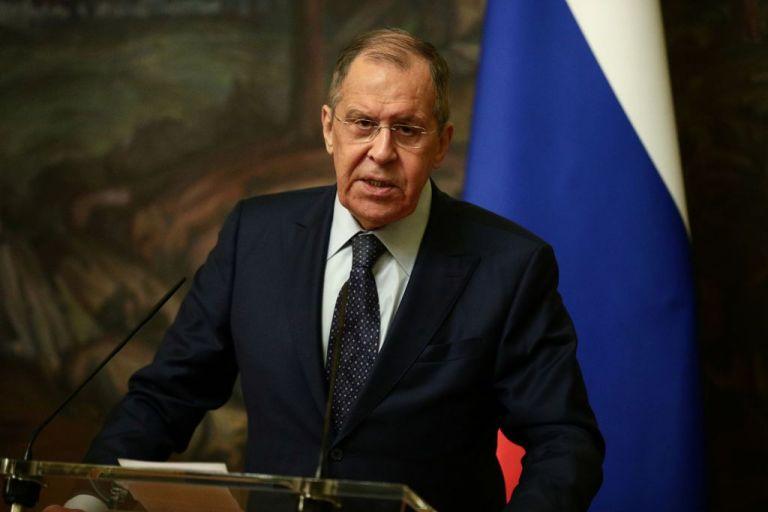 Ρωσία : Ασέβεια προς το διεθνές δίκαιο οι κυρώσεις των ΗΠΑ στην Τουρκία για τους S-400
